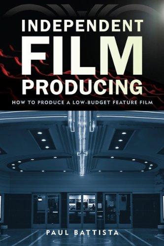 independent-film-producing