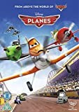 Planes [DVD] [Import]