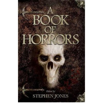a-book-of-horrors-edited-by-stephen-jones-october-2012