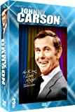 echange, troc  - Here Is the Johnny Carson Show [Import USA Zone 1]