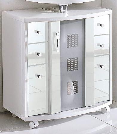 Waschbeckenunterschrank »Modena«