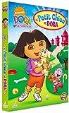 echange, troc Dora l'exploratrice - Le petit chien de Dora
