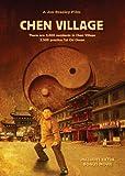 Chen Village