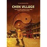 Chen Village ~ Chen Xiaowang