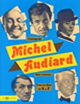 L'intgrale Michel Audiard