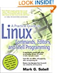 Practical Guide to Linux Commands, Ed...