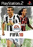 echange, troc Fifa 10 [import italien]