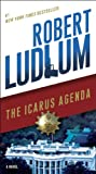 Robert Ludlum The Icarus Agenda