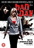 Bad Day [DVD] (2008)