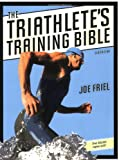 The Triathletes Training Bible