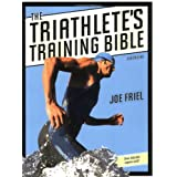 The Triathlete&#39;s Training Bibleby Joe Friel