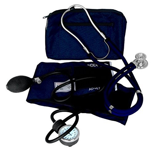 dixie-ems-blood-pressure-and-sprague-stethoscope-kit-blue-by-dixie-ems