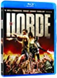 The Horde [Blu-ray]