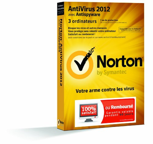 symantec-norton-antivirus-2012-3u-1y-win-fre