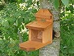 Squirrel Feeder Riverside Woodcraft
