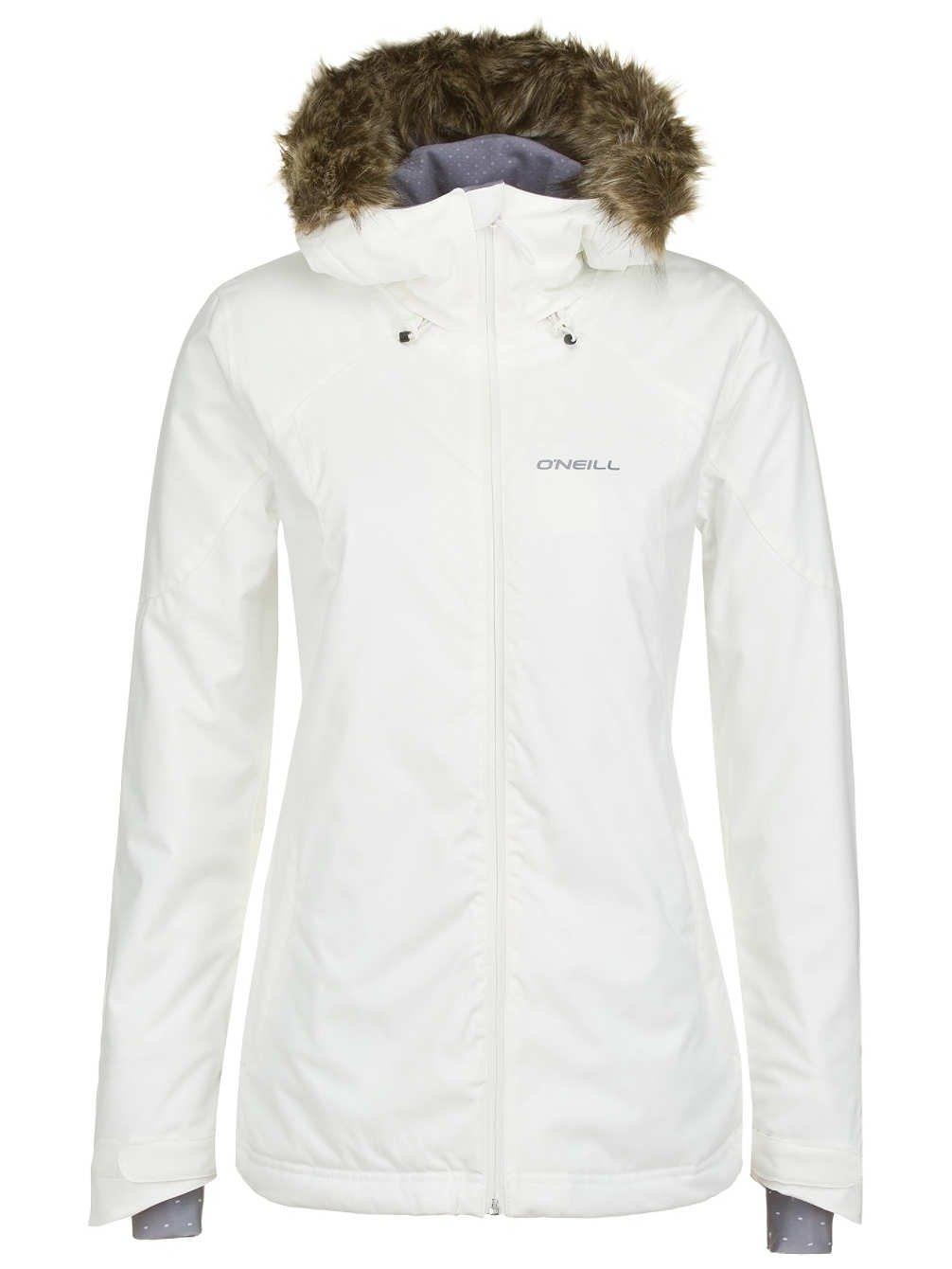 Damen Snowboard Jacke O'Neill Feline Jacket günstig bestellen