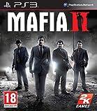 Mafia II...