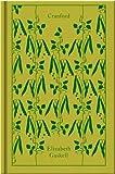 Cranford (Hardcover Classics)