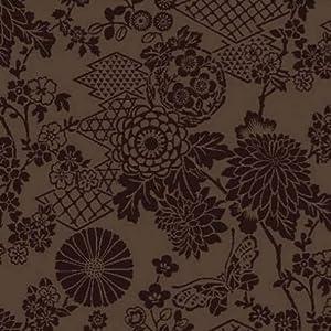 papier peint inox cuisine rueil malmaison prix moyen renovation maison au m2 soci t llxqbo. Black Bedroom Furniture Sets. Home Design Ideas