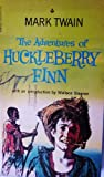 Adv of Huck Finn (0440300282) by Twain, Mark
