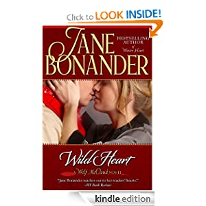 http://www.amazon.com/Wild-Heart-Jane-Bonander-ebook/dp/B00G3UXM1A/ref=zg_bs_digital-text_f_63