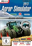 Agrar Simulator 2013 Deluxe [Download]