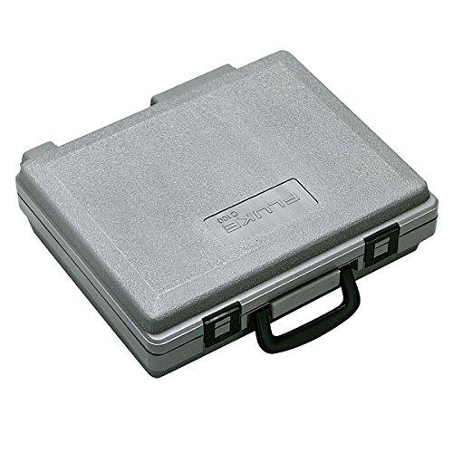 Universal-hard-carrying-case-Fluke-model-no-C100-polypropylene