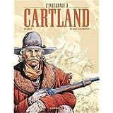 Cartland - Int�grale - tome 3 - Cartland Int�grale T3 (8.9.10)par Harl�