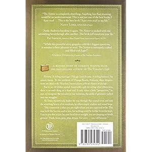 The Noticer: Sometimes, a Livre en Ligne - Telecharger Ebook