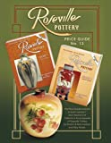 img - for Roseville Pottery Price Guide, No. 13 book / textbook / text book