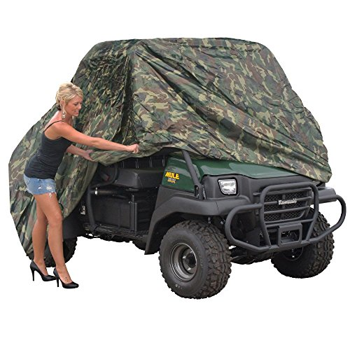 120-UTV-Waterproof-Storage-Cover