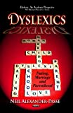 DYSLEXICS DATING MARRIAGE PAR. (Dyslexia. An Academic Perspective)