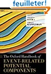 The Oxford Handbook of Event-Related...