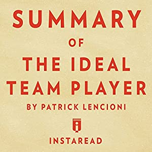 "an analysis of the term team player Search term search  meaning of ""team player"" in the english dictionary english english  being a competitive team player meant accepting team priorities."