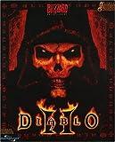 echange, troc Diablo II