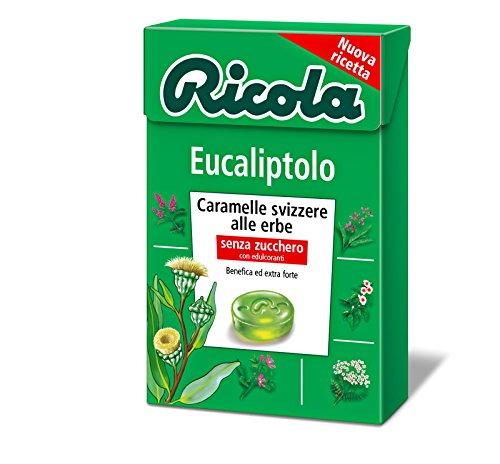 divita-ricola-astuccio-caramelle-svizzere-alle-erbe-eucaliptolo-50-gr