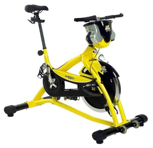 save price for trixter x bike 1000 indoor cycling bike for sale exercise bikes 2341. Black Bedroom Furniture Sets. Home Design Ideas