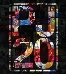 Pearl Jam - Twenty (Deluxe Edition) (...