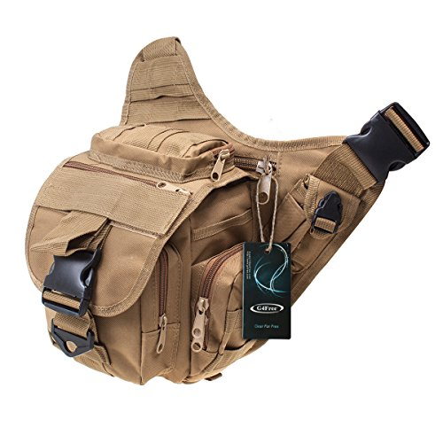 s-zone-600d-polyester-molle-tactical-shoulder-strap-bag-military-push-pack-belt-pouch-travel-backpac