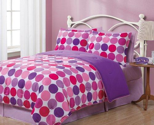 Childrens Comforter Sets