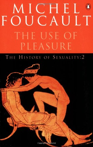 istoriya-seksualnosti-m-fuko