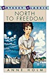img - for North to Freedom book / textbook / text book