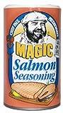 Chef Paul Prudhomme's Magic Salmon Seasoning 7 oz - Pack of 1