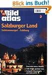 HB Bildatlas Salzburger Land, Salzkam...