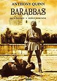 echange, troc Barabbas