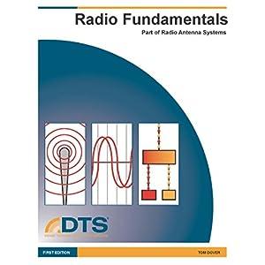Radio Fundamentals -Module 1: Radio Antenna Systems