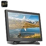 101-Inch-IPS-Monitor-1280x800-HDMI-VGA-AV-Built-in-Speakers-169-Aspect-Ratio