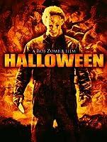 Halloween [HD]