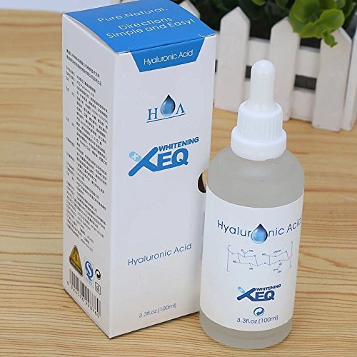 xeq-hyaluronic-acid-serum-100-pure-hyaluronic-acid-serum-with-vitamin-natural-ingredients-rose-premi