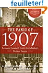 The Panic of 1907: Lessons Learned fr...